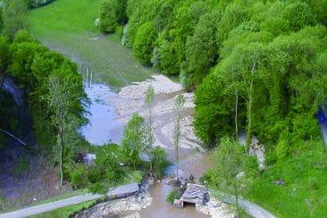 inondation-aerienne